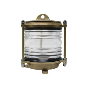 farol-simple-optica